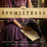 [PDF] [EPUB] The Spymistress Download