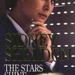 [PDF] [EPUB] The Stars Shine Down Download