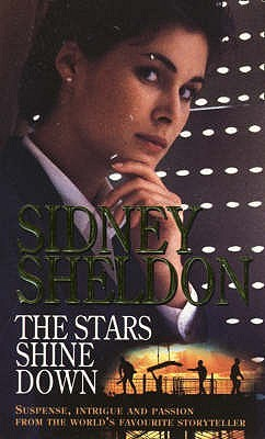 [PDF] [EPUB] The Stars Shine Down Download by Sidney Sheldon