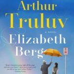 [PDF] [EPUB] The Story of Arthur Truluv (Mason, #1) Download