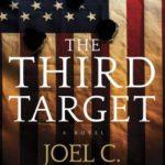 [PDF] [EPUB] The Third Target (J. B. Collins #1) Download