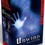 [PDF] [EPUB] The Unwind Collection (Unwind, #1-3) Download