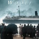 [PDF] [EPUB] The Voyage Out Download