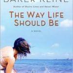 [PDF] [EPUB] The Way Life Should Be Download