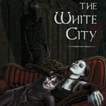 [PDF] [EPUB] The White City (New Amsterdam, #3) Download