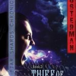 [PDF] [EPUB] Thief of Souls (Star Shards Chronicles, #2) Download