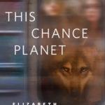 [PDF] [EPUB] This Chance Planet Download