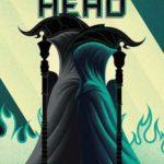 [PDF] [EPUB] Thunderhead (Arc of a Scythe, #2) Download
