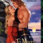 [PDF] [EPUB] To Marry a Scottish Laird (Highland Brides, #2) Download