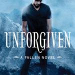 [PDF] [EPUB] Unforgiven (Fallen, #5) Download