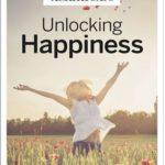 [PDF] [EPUB] Unlocking Happiness Download