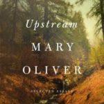 [PDF] [EPUB] Upstream: Selected Essays Download