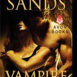 [PDF] [EPUB] Vampire Most Wanted (Argeneau, #20) Download
