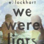 [PDF] [EPUB] We Were Liars Download