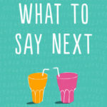[PDF] [EPUB] What to Say Next Download