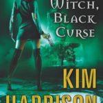 [PDF] [EPUB] White Witch, Black Curse (The Hollows, #7) Download