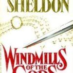 [PDF] [EPUB] Windmills of the Gods Download