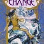 [PDF] [EPUB] Winds of Change (Valdemar: Mage Winds, #2) Download