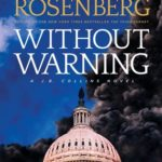 [PDF] [EPUB] Without Warning (J. B. Collins, #3) Download