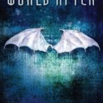 [PDF] [EPUB] World After (Penryn and the End of Days, #2) Download