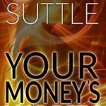 [PDF] [EPUB] Your Money's Worth (Seattle Elementals, #1) Download