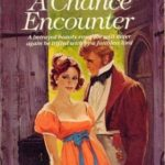 [PDF] [EPUB] A Chance Encounter (Mainwaring, #1) Download