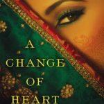 [PDF] [EPUB] A Change of Heart (Bollywood, #3) Download