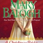 [PDF] [EPUB] A Christmas Bride   Christmas Beau (Stapleton-Downes #7 included) Download