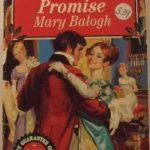[PDF] [EPUB] A Christmas Promise Download