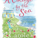 [PDF] [EPUB] A Cottage by the Sea Download