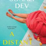 [PDF] [EPUB] A Distant Heart (Bollywood, #4) Download