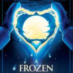 [PDF] [EPUB] A Frozen Heart Download