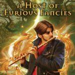 [PDF] [EPUB] A Host of Furious Fancies Download