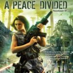 [PDF] [EPUB] A Peace Divided (Peacekeeper, #2) Download