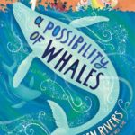 [PDF] [EPUB] A Possibility of Whales Download