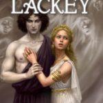 [PDF] [EPUB] A Tangled Web: A Fantasy Retelling of a Greek Mythology Romance Download