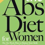 [PDF] [EPUB] ABS Diet for Women Download