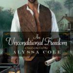[PDF] [EPUB] An Unconditional Freedom (The Loyal League, #3) Download