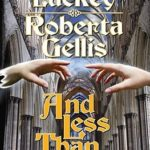 [PDF] [EPUB] And Less Than Kind (Doubled Edge, #4) Download