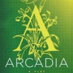 [PDF] [EPUB] Arcadia Download