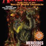 [PDF] [EPUB] Avalanche (The Secret World Chronicles #5) Download