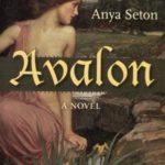[PDF] [EPUB] Avalon Download