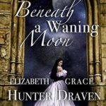 [PDF] [EPUB] Beneath a Waning Moon Download
