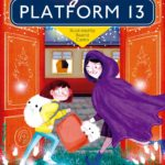 [PDF] [EPUB] Beyond Platform 13 Download