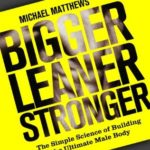 [PDF] [EPUB] Bigger Leaner Stronger: The Simple Science of Building the Ultimate Male Body (The Build Healthy Muscle Series) Download