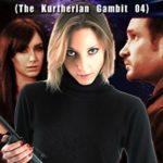 [PDF] [EPUB] Bite This (The Kurtherian Gambit, #4) Download