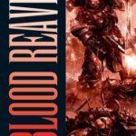 [PDF] [EPUB] Blood Reaver (Night Lords #2) Download