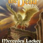 [PDF] [EPUB] Burdens of the Dead (Heirs of Alexandria, #4) Download