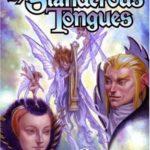 [PDF] [EPUB] By Slanderous Tongues (Doubled Edge, #3) Download