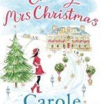 [PDF] [EPUB] Calling Mrs Christmas Download